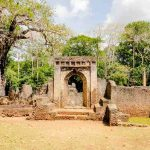 historia Kenia